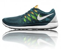 Nike_Free_5.0_side_profile_shot_28051