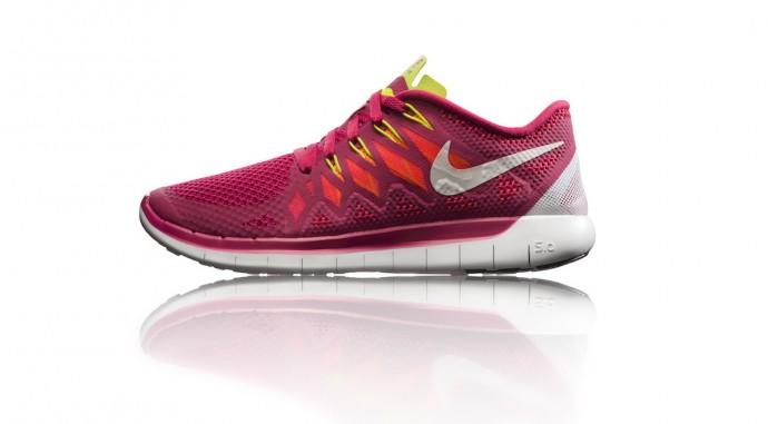 Nike_Free_5.0_womens_side_profile_28054