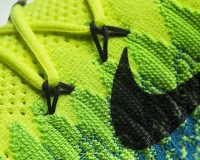 Nike_Free_Flyknit_3.0_mens_product_detail_28058