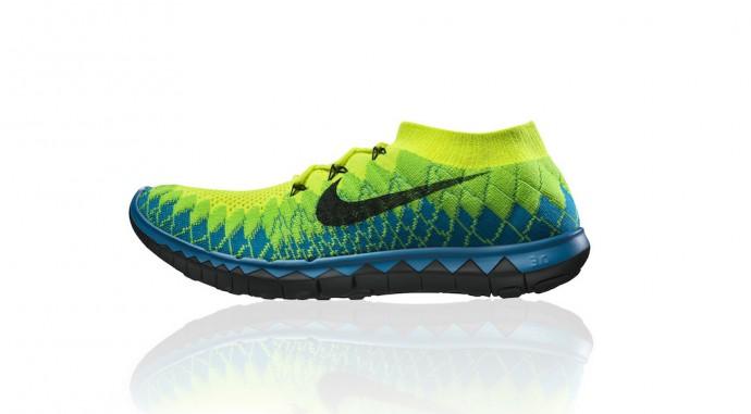 Nike_Free_Flyknit_3.0_mens_side_profile_28057