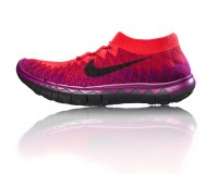 Nike_Free_Flyknit_3.0_womens_side_profile_28060