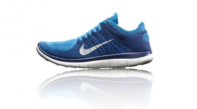 Nike_Free_Flyknit_4.0_mens_side_profile_28063