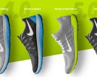 Nike_Free_NIKEiD_2014_28065