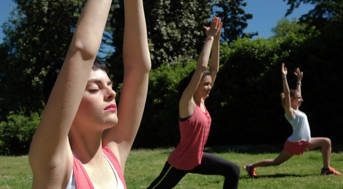 RNV_Shooting_20140514_Yoga-1652
