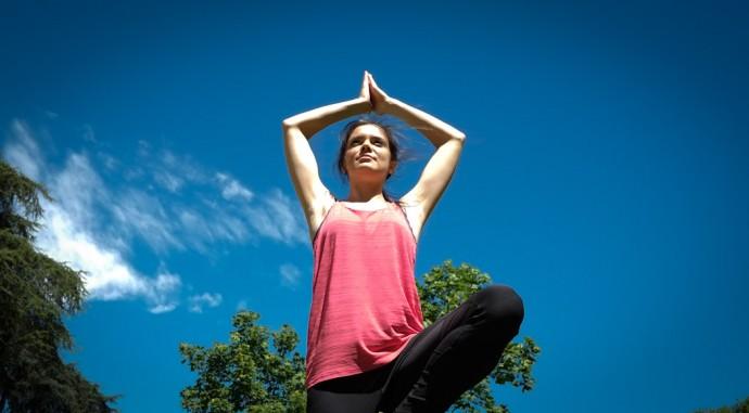 RNV_Shooting_20140514_Yoga-1741