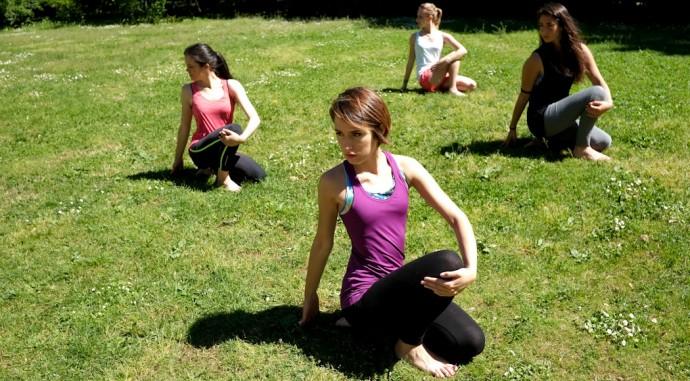RNV_Shooting_20140514_Yoga-1747