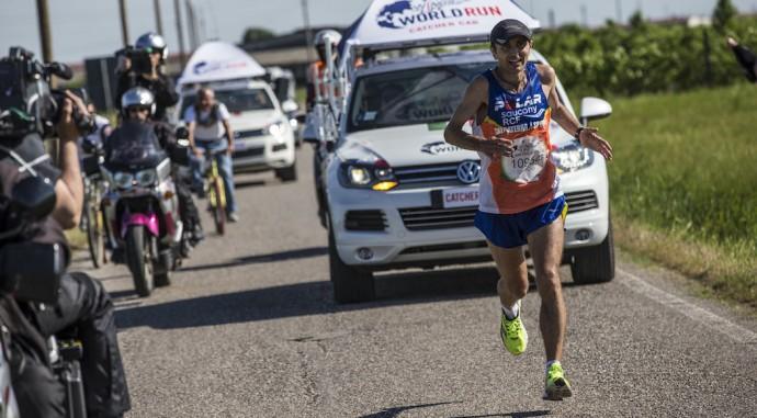 Wings for Life World Run_Giorgio Calcaterra_2
