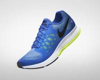 Nike_Air_Zoom_Pegasus_31_m_3Q_articulated_30197