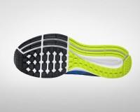 Nike_Air_Zoom_Pegasus_31_m_outsole_30196