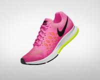 Nike_Air_Zoom_Pegasus_31_w_3Q_articulated_30192