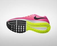 Nike_Air_Zoom_Pegasus_31_w_3Q_outsole_30193