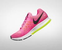 Nike_Air_Zoom_Pegasus_31_w_articulated_30190