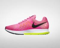 Nike_Air_Zoom_Pegasus_31_w_profile_30185