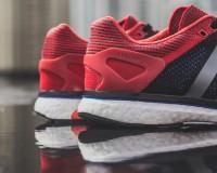 marvel-adidas-spider-man-boost-pack-004