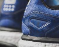 marvel-adidas-spider-man-boost-pack-08