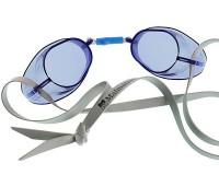occhialini-nuoto-svedesi-malmsten