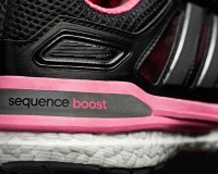 supernova sequence boost