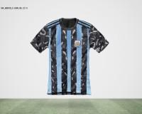 world-cup-jerseys-for-highsnobiety-02