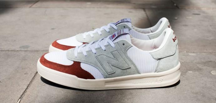 New Balance CT300 - Sneakersnstuff