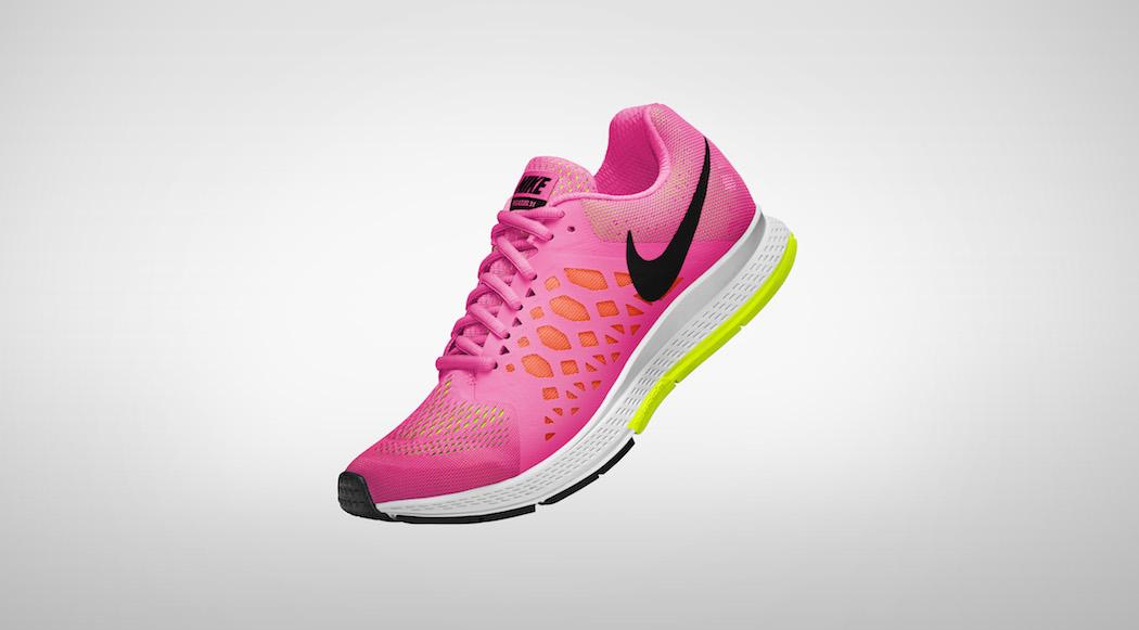 scarpe nike 31