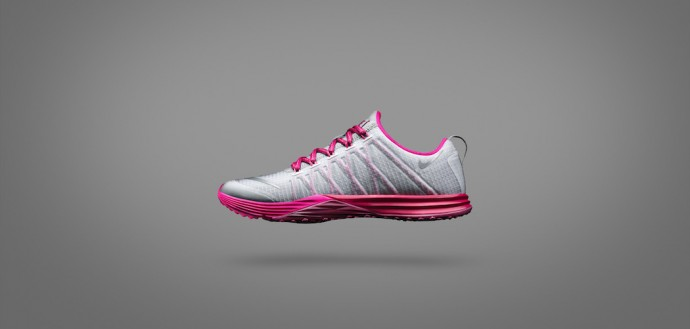 Nike_Lunar_Cross_Element_1_31004