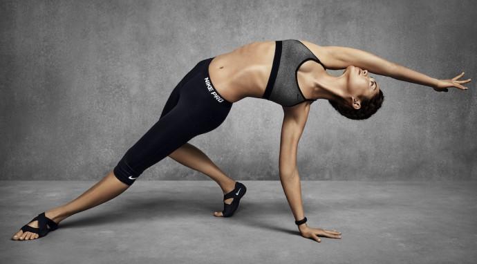 Nike_Pro_Indy_Bra_1_30998