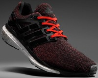 adidas-energy-boost-reveal-03