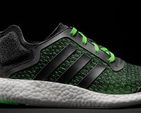 adidas-pure-boost-reveal-01