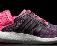 adidas-pure-boost-reveal-02