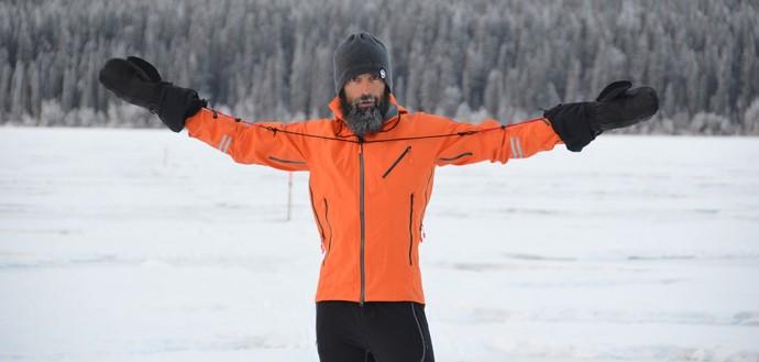 greg-arctic-marathon