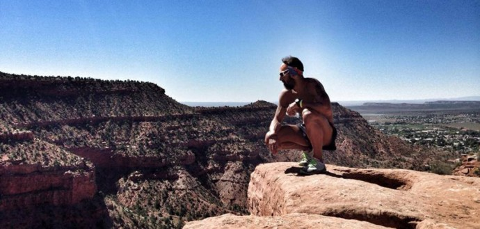 greg-grand-canyon