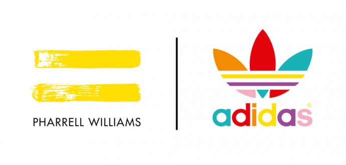 PWxADIDAS_Logo_OFFICIAL