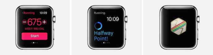 Apple Watch Act_01
