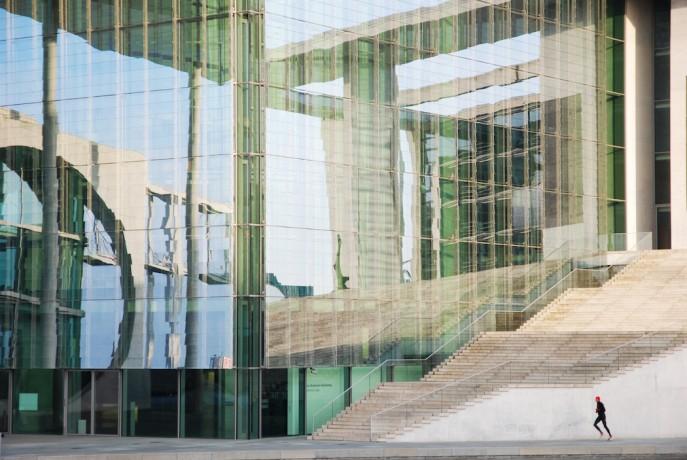 Berlino | FotoMichele Fornaciari