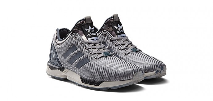 adidas italia independent zx flux