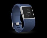 Fitbit_Surge_01