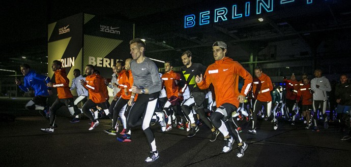 141105_Nike_Zoom_Structure_first_selection16