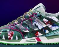 adidas-originals-by-mary-katrantzou-c2a3135