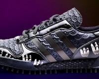 adidas-originals-by-mary-katrantzou-c2a3155