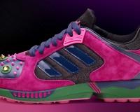 adidas-originals-by-mary-katrantzou-c2a3195