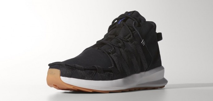 adidas Originals SL Loop Moc_02a