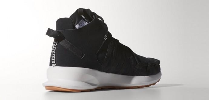 adidas Originals SL Loop Moc_03a