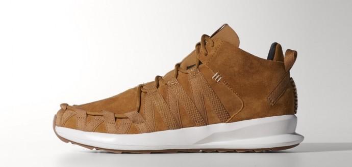 adidas Originals SL Loop Moc_04a