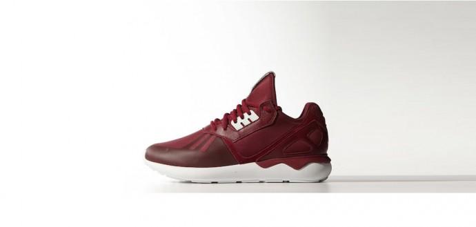 Adidas_Originals_Tubular_red