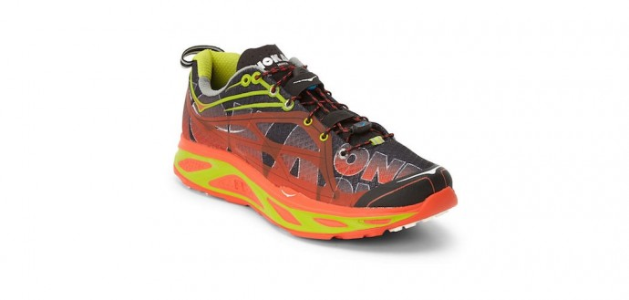 Hoka One One Huaka_side_04