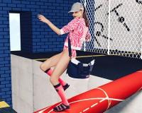 adidas-StellaSport-08