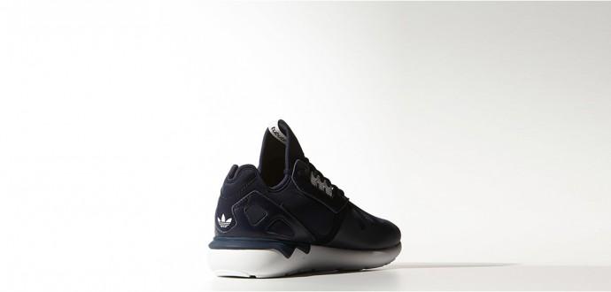 Adidas_Originals_Tubular_blue_01