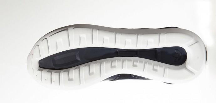 Adidas_Originals_Tubular_sole