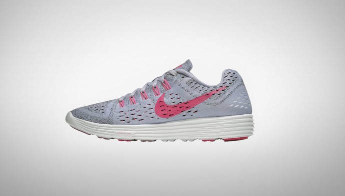promo code 55dce 26237 Womens LunarTempo side 37286. TAGS  Nike Lunartempo · racing shoes · scarpe  ...