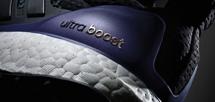 adidas_Ultra_BOOST_06